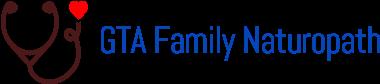 GTA Family Naturopath, 9555 Yonge St, Unit 15,  Richmond Hill, Ontario, tel. (416) 410-7394