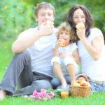 happy-family 4