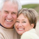 happy old people – retirement