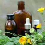 1naturopathy&herbs-660×440