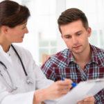 doctor-patient4